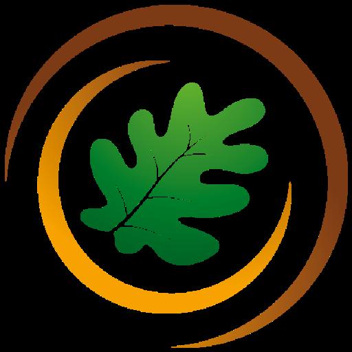 Favicon-icon-school-logo