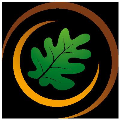 Oakwood Primary School Logo
